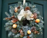 Christmas-Wreath-Nino-Simone