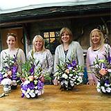flower-classes-derbyshire
