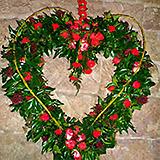 valentines-flowers160